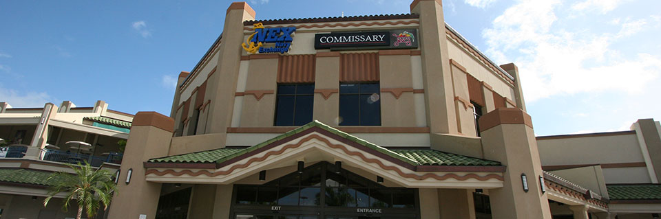 Navy Exchange Home Gallery Guam